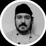 Chef La Lonjería