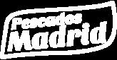 pescadosmadrid.com
